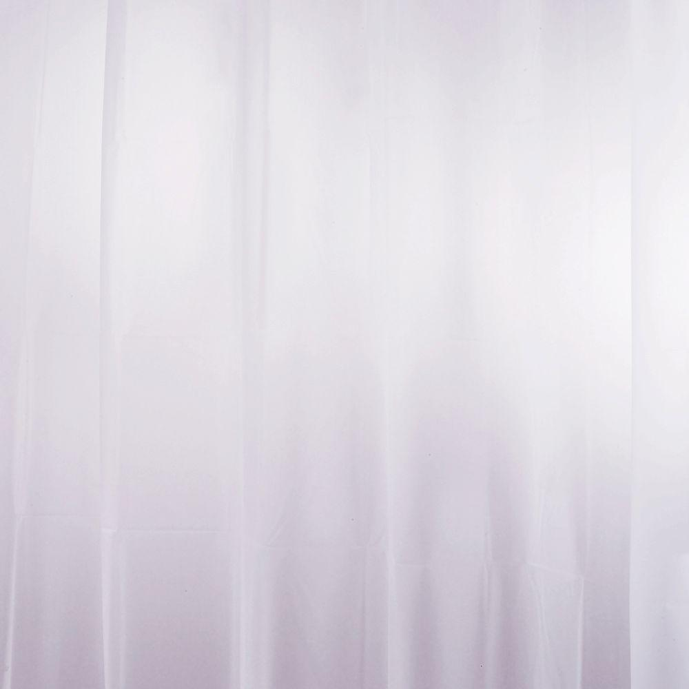 Lavender Shower Curtains Interdesign Eva Shower Curtain Liner In Lavender