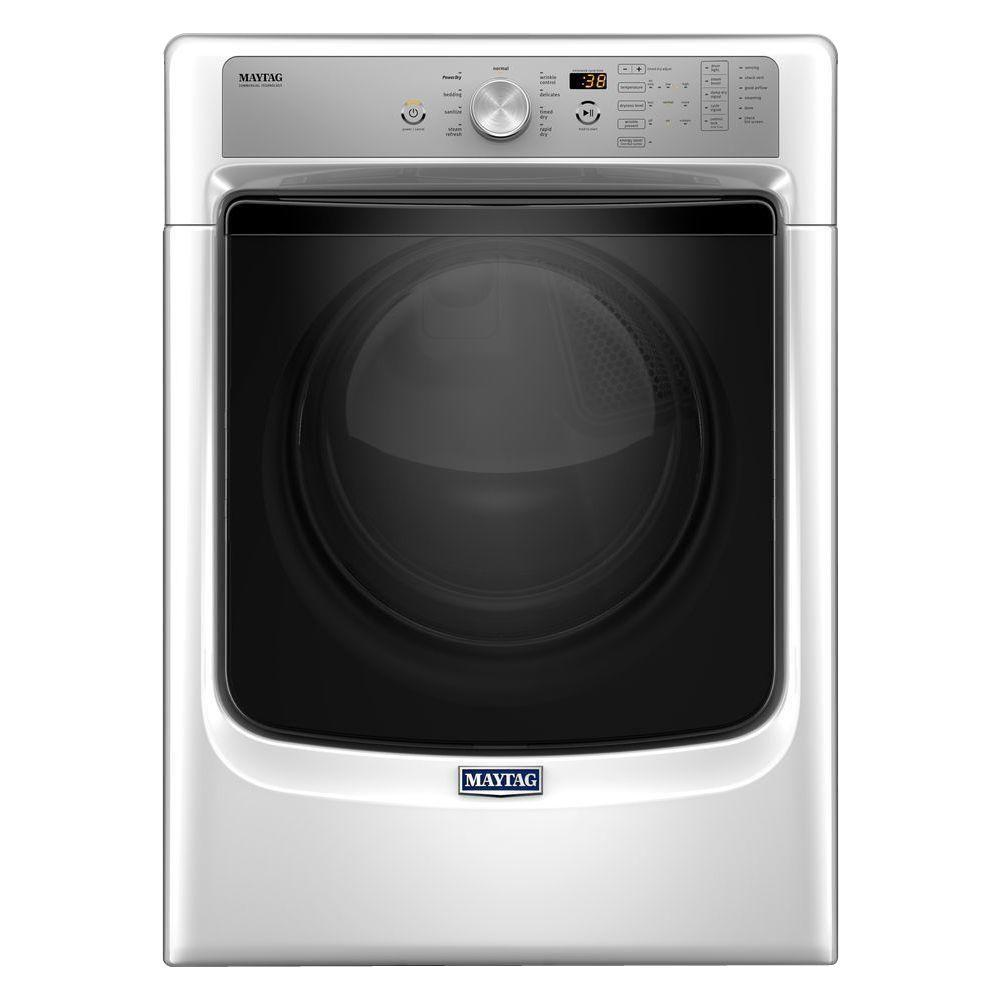 Fullsize Of Maytag Dryer Not Heating