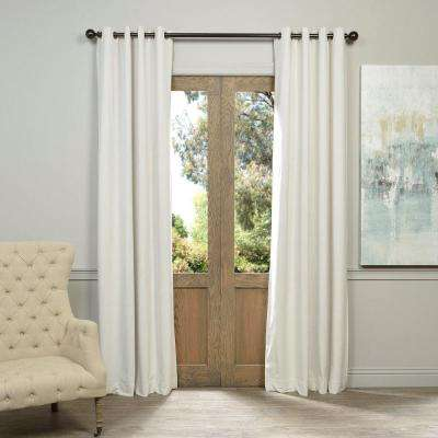 Curtains  Drapes - Window Treatments - The Home Depot