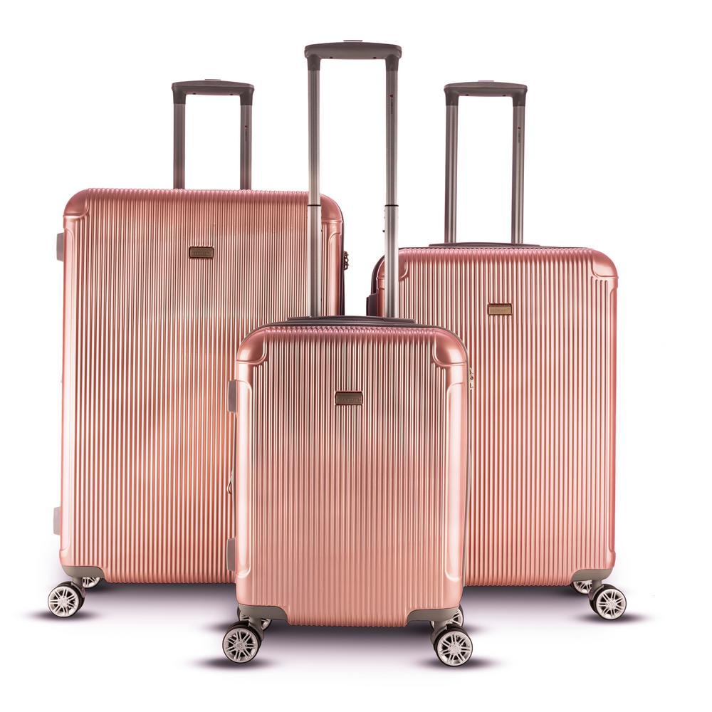 1000 Ideas About Luggage Bags On Pinterest Auto Electrical Wiring Voltage Regulator Circuit Wwwgalleryhipcom The Hippest Pics Gabbiano Genova 3