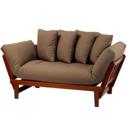 Small Of Chaise Lounge Sofa