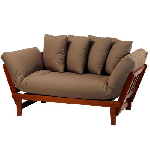 Medium Of Chaise Lounge Sofa