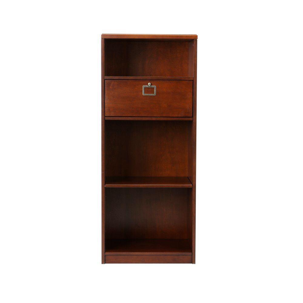 Martha Stewart Living Solutions Sequoia Storage Open