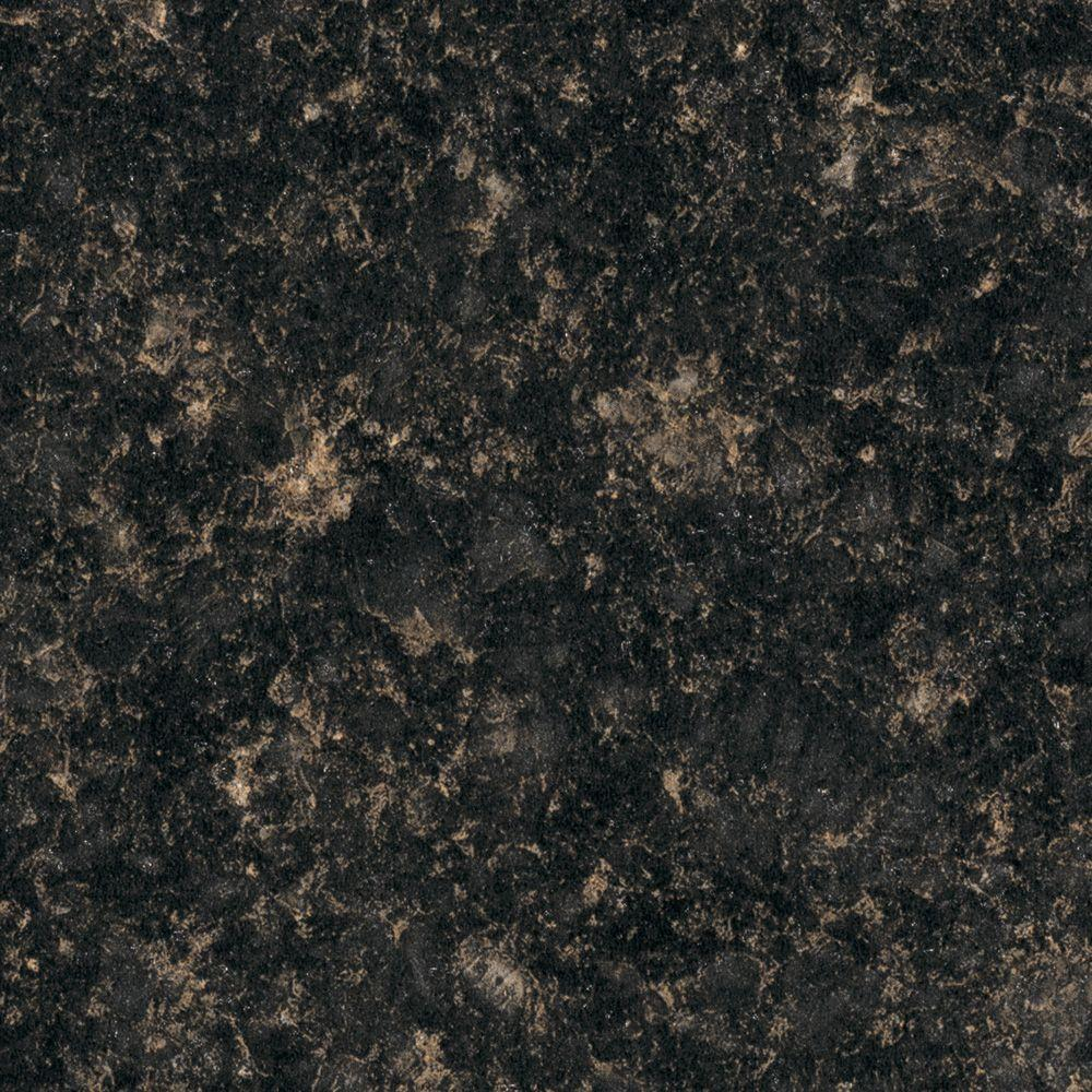 Granite Laminate Countertop Sheets Wilsonart 5 Ft X 8 Ft Laminate Sheet In Bahia Granite With Premium Quarry Finish