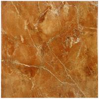 Merola Tile Aroa Siena 12-1/2 in. x 12-1/2 in. Ceramic ...