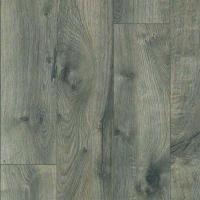 Pergo XP Southern Grey Oak Laminate Flooring - 5 in. x 7 ...