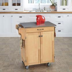 Small Of Small Wooden Kitchen Island