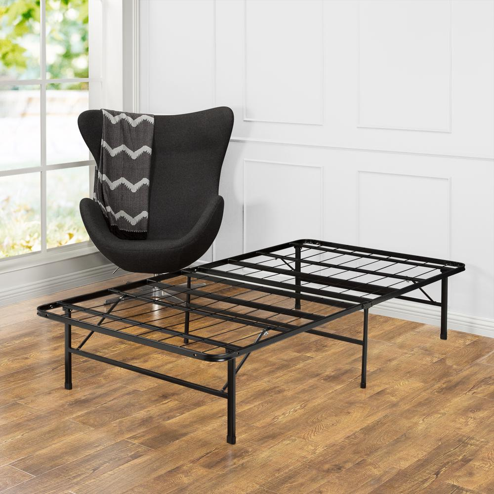Fullsize Of Twin Xl Bed Frame