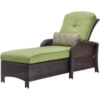 Outdoor Chaise Lounge Sofa Patio Chaise Lounge As The Must ...