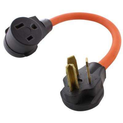 Plug Adapters - Wiring Devices  Light Controls - The Home Depot