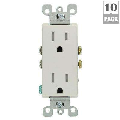 Electrical Outlets  Receptacles - Wiring Devices  Light Controls