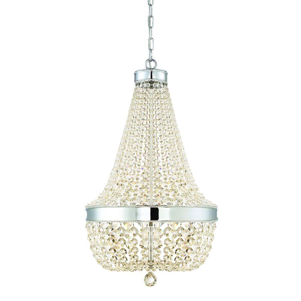 Assorted Home Decorators Collection Chrome Crystal Chandelier Home Decorators Collection Chrome Crystal Home Decorator Collection Kitchen Cabinets Home Decorator Collection Ing decor Home Decorator Collection