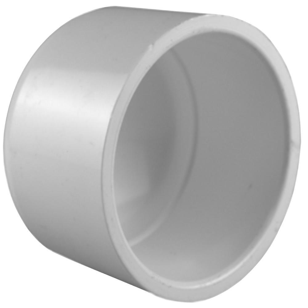 Pvc Joints Pvc Pipe Fittings Pipes Fittings The Home Depot