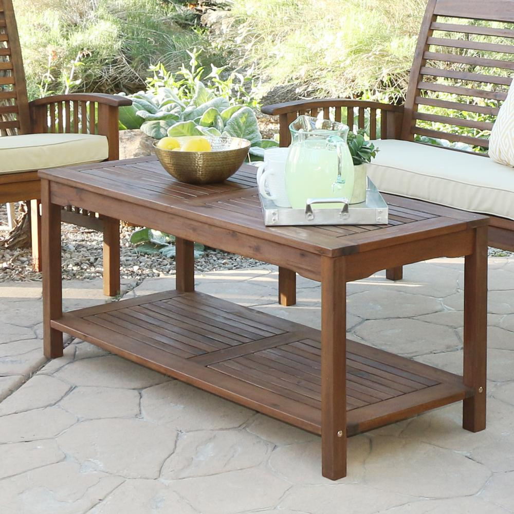 Outdoor Furniture Ringwood Outdoor Furniture Company Architectural Design