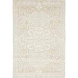 Small Of 4 X 6 Rugs