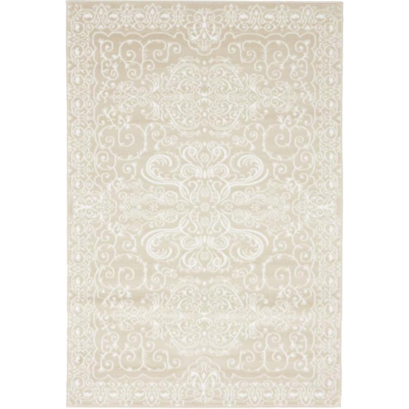 Large Of 4 X 6 Rugs