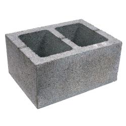 Small Crop Of Home Depot Cinder Blocks
