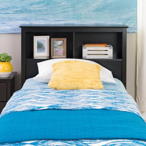 Medium Crop Of Twin Bed Headboards