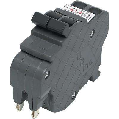 40 - Power Distribution - Electrical - The Home Depot