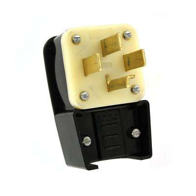 208 volt - Electrical Plugs  Connectors - Wiring Devices  Light