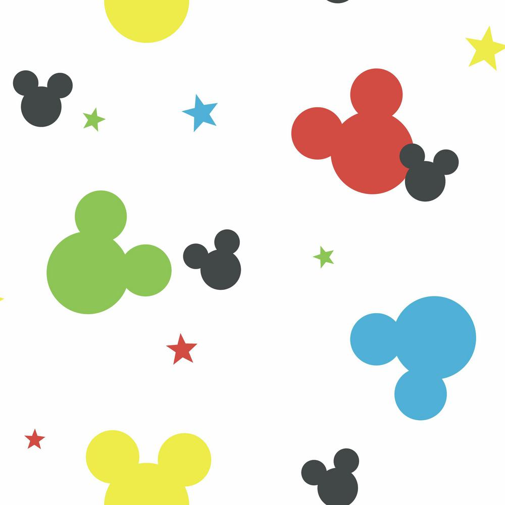 Disney Mickey Disney Kids Iii Disney Mickey Mouse Wallpaper