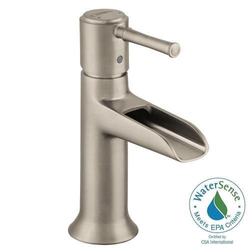 Medium Of Brushed Nickel Bathroom Accessories