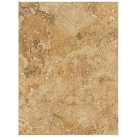 Daltile Longbrooke Weathered Slate 12 in. x 12 in. Ceramic ...