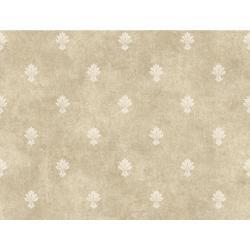 Small Of Fleur De Lis Wallpaper