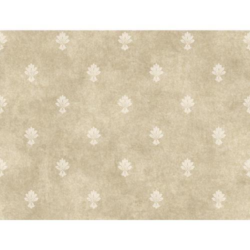 Medium Of Fleur De Lis Wallpaper