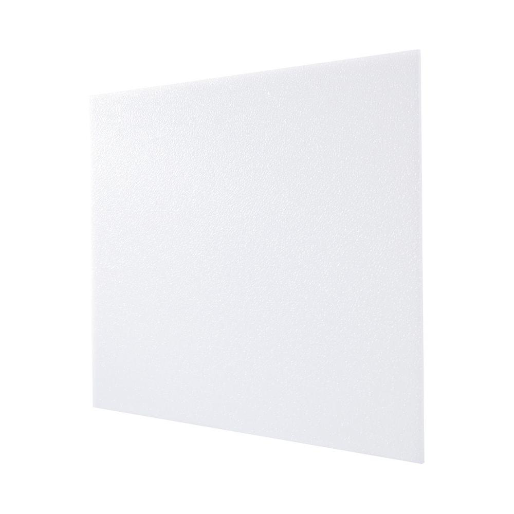 Fluorescent Light Diffuser Panels 2 Ft X 4 Ft Acrylic Premium Ksh Frost Prismatic Lighting Panel 5 Pack