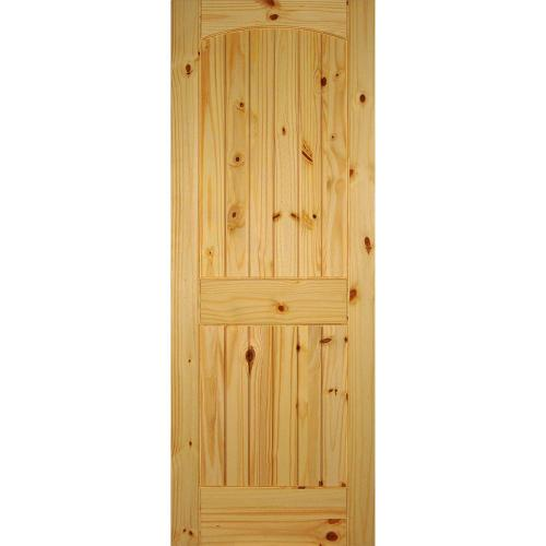 Medium Of Solid Core Doors