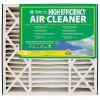 Flanders PrecisionAire 20 in. x 25 in. x 5 in. Air Filter ...