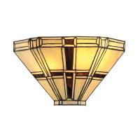Illumine 2-Light Dark Bronze Sconce-CLI-LS497196 - The ...