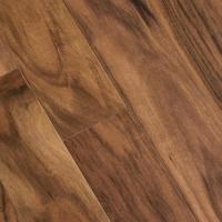 Acacia Engineered Flooring - Carpet Vidalondon