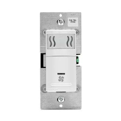 Motion Sensors - Wiring Devices  Light Controls - The Home Depot