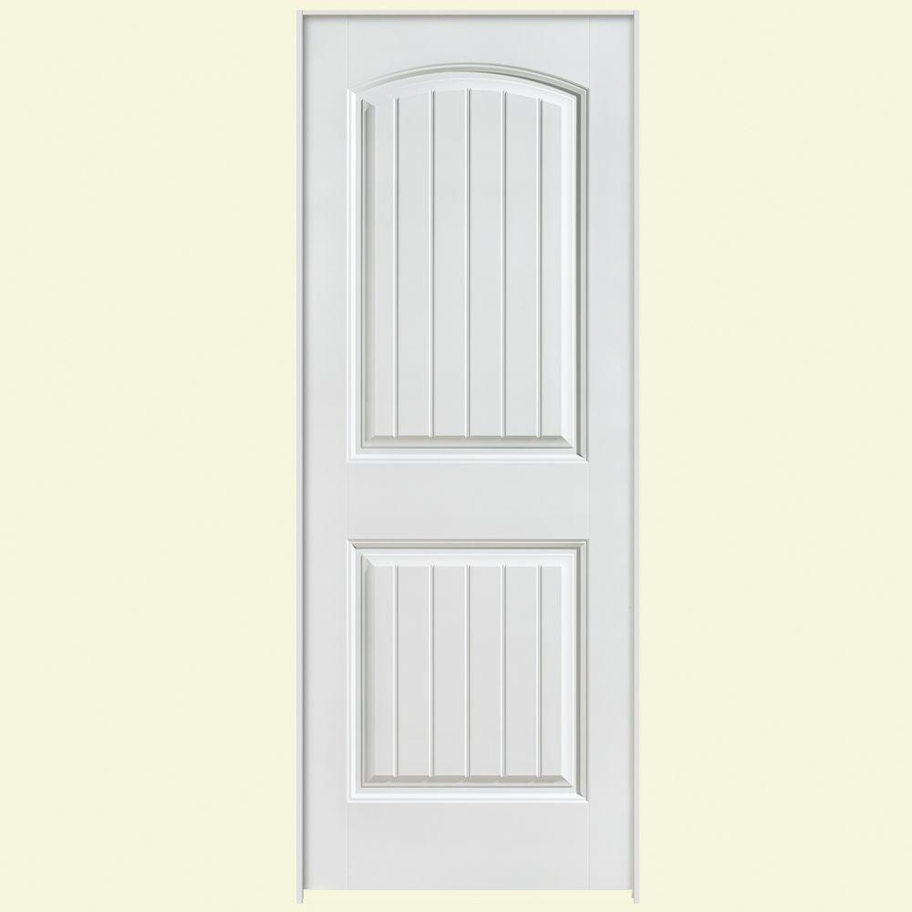 Fullsize Of Masonite Interior Doors