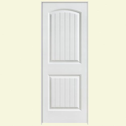 Medium Of Masonite Interior Doors