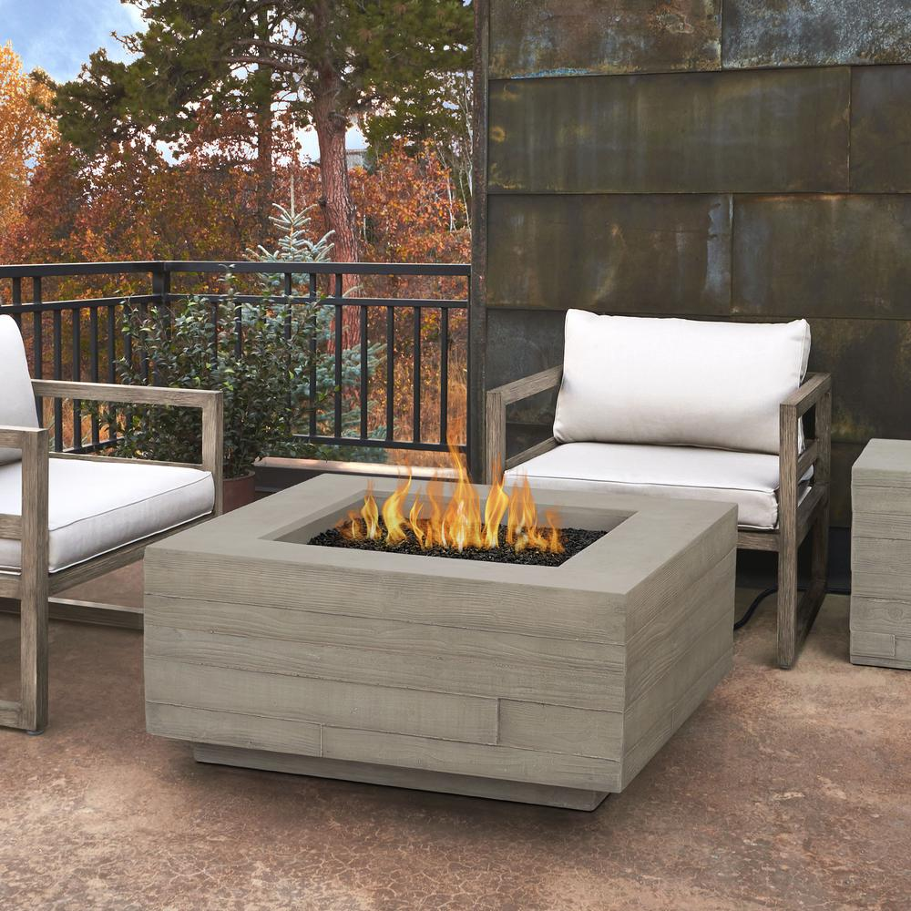 Fullsize Of Propane Fire Pit Table