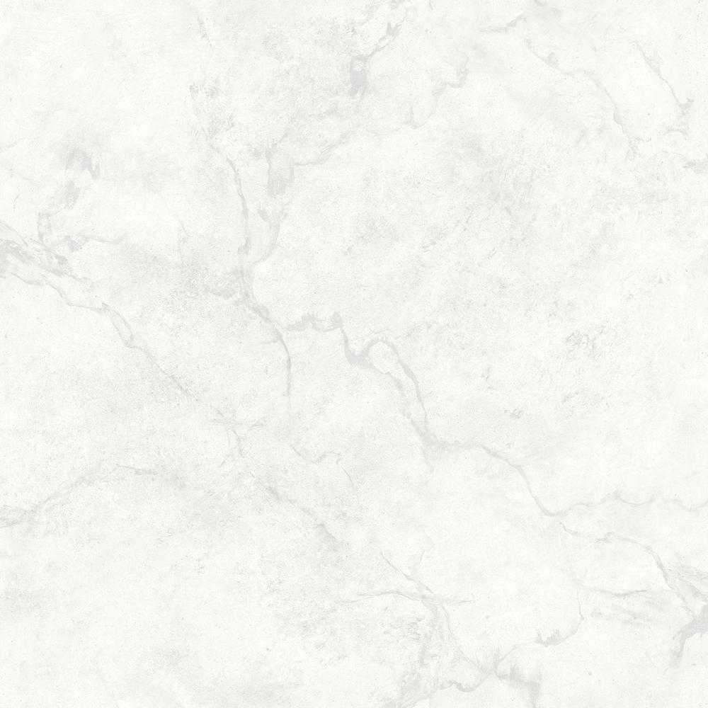 Quots Wallpapers For Macbook Pro A Street Innuendo White Marble Wallpaper 2716 23870 The