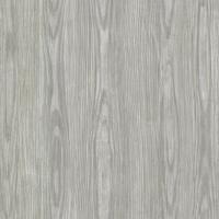 Brewster Barn Board Grey Thin Plank Wallpaper-FD23273 ...