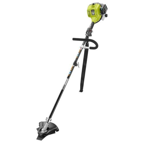 Medium Of Home Depot String Trimmers