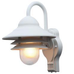 Awesome Newport Coastal Marina Degree Outdoor Lamp Newport Coastal Marina Degree Outdoor Lamp Motion Sensor Outdoor Wall Light Black Motion Sensor Outdoor Wall Light Menards