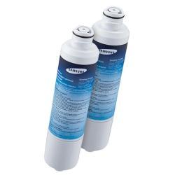 Small Of Samsung Refrigerator Water Filter