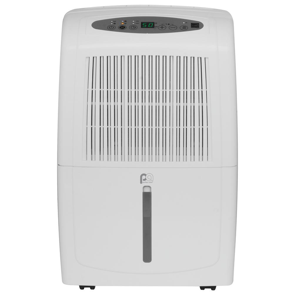 Diy Dehumidifier 70 Pint Energy Star Dehumidifier