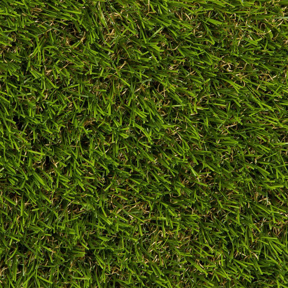 Buy Fake Grass Artificial Turf The Home Depot