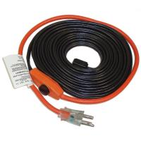 Frost King 6 ft. Electric Water Pipe Heat Cable-HC6A - The ...
