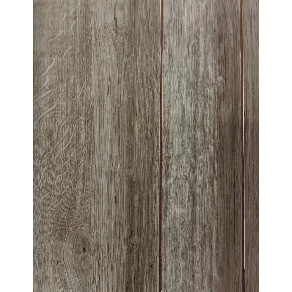 4 X 8 Wall Paneling Boards Planks Panels The Home Depot