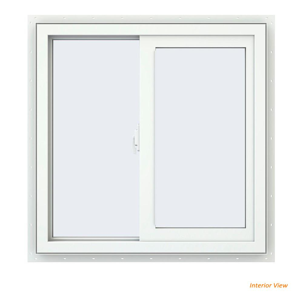 sliding window java
