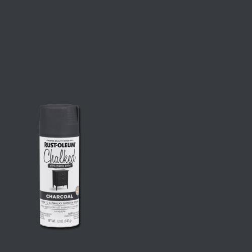 Medium Of Chalk Paint Home Depot