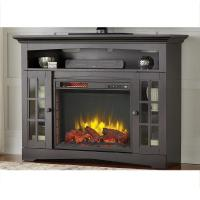 Home Decorators Collection Avondale Grove 48 in. TV Stand ...